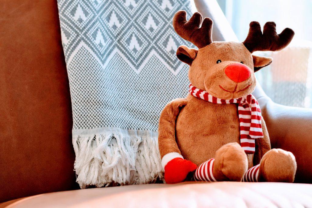 Geschenkideen von Rudolph dem Geschenkeberater